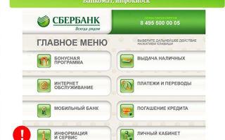 Как поменять пин-код на карте Сбербанка через Сбербанк Онлайн: пошаговая инструкция