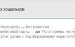 Максимальная сумма перевода через Сбербанк Онлайн: назначение лимитов