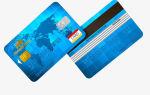 Стоимость дебетовых карт Сбербанка с индивидуальным дизайном: плюсы и минусы предложения