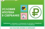 Ипотека в декрете: дают ли банки, подготовка к заключению договора и процесс подачи заявки