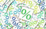 Универсальный вклад на 5 лет в Сбербанке России: на каких условиях оформляется