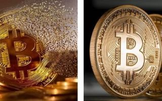 Как вывести биткоины на карту Сбербанка: алгоритм действий и все способы
