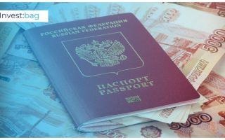 Как взять микрозайм без паспорта: все способы получения средств и советы заемщикам