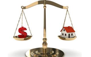 Ипотека на строительство дома: как взять, примеры программ кредитования и подготовка к заключению договора