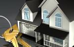 До какого возраста можно взять ипотеку на квартиру в Сбербанке: со скольки лет дают кредит на жилье