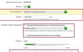 Как открыть валютный счет в Сбербанке физическому лицу: пошаговая инструкция и советы при оформлении
