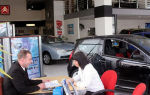 Автокредит в Совкомбанке: условия, калькулятор, ставки и отзывы клиентов