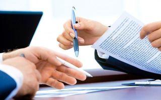 Ипотека на гараж в ВТБ: условия и ставки, документы и отзывы клиентов