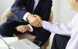 Кредит в Сбербанке для ИП: на развитие малого бизнеса и особенности получения денег