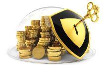 MBK (МБК) Сбербанк: что это такое и что значит SBOL (СБОЛ) в выписке банка