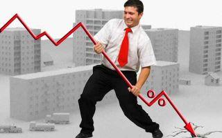 Долг по ипотеке: что делать и как не нарваться на коллекторов?