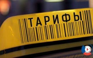 Условия оформления моментальной дебетовой карты ВТБ и описание продукта