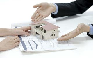 Ипотека для иностранных граждан в России: как взять, примеры программ кредитования и процесс подачи заявки