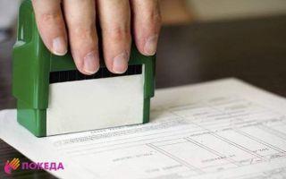 Выписка со счета Сбербанк для Визы: как получить и для чего она нужна?