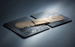 Почему не читается карта Сбербанка в банкомате: частые ошибки и проблемы