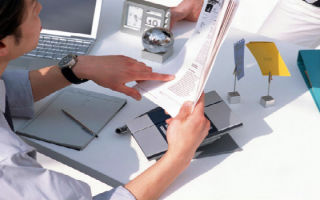 Кредитование юридических лиц в Сбербанке: особенности процедуры и процентные ставки
