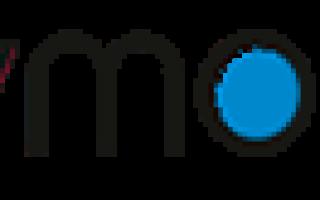 Где выдают микрозаймы с любой кредитной историей: список МФО и советы заемщикам