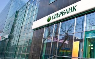 Стоимость акций Сбербанка: цена ценных бумаг, сколько стоит обыкновенная облигация
