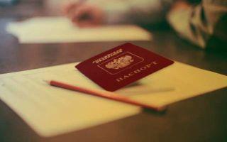 Сколько хранится карта в Сбербанке после перевыпуска: инструкция клиента
