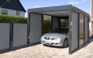 Ипотека на гараж: как взять и список необходимых документов