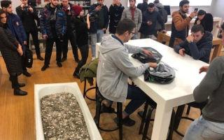 Сдать мелочь в Сбербанк: как обменять копейки на купюры и можно ли поменять железные деньги на бумажные