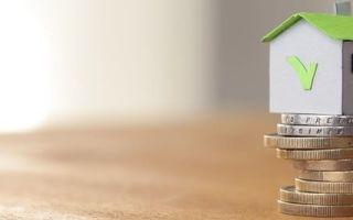 Рефинансирование ипотеки: условия, ставки лучших банков и отзывы