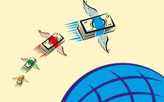 Не приходят деньги на карту Сбербанка: что делать и как ускорить поступление