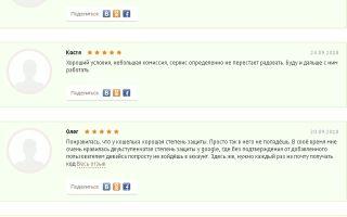 Обзор платежной системы Payeer (Пэйер): отзывы, преимущества и регистрация