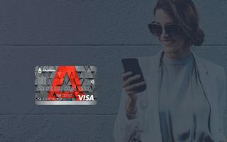 Условия обслуживания дебетовой карты Next (Некст) Альфа-Банка: требования к клиентам и как активировать