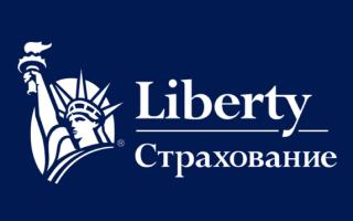Аккредитованные страховые компании Сбербанка: перечень с какими фирмами работает ПАО