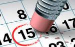 Досрочное погашение ипотеки в ВТБ: условия, отзывы клиентов и расчет выгоды