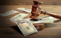 Образец платежки на алименты в Сбербанке: пример платежного поручения на 2020 год