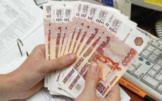 Где иностранному гражданину взять микрозайм в России: обзор всех вариантов и советы заемщику