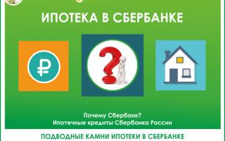Ипотека в другом городе: как взять, список необходимых документов и требования к заемщикам