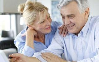 Ипотека пенсионерам в ВТБ: условия, ставки, документы и отзывы клиентов