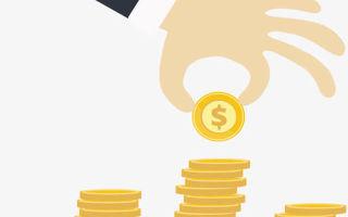 Сбербанк Бизнес тарифы: услуги онлайн для юридических лиц и какие цены на обслуживание