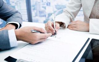 Ипотека на вторичное жилье в ВТБ: условия оформления, ставки и расчет суммы