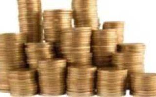 Ипотека на вторичное жилье в Россельхозбанке: условия оформления, ставки по кредиту