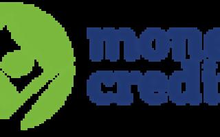 Условия обслуживания дебетовых карт в банке Тинькофф: возможности и преимущества пластика