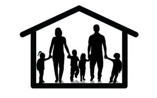 Жилищный кредит: как взять, варианты действий при отказе банка и условия и порядок получения