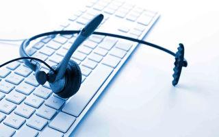 Сбербанк кредитный отдел: номера телефонов горячей линии и как позвонить для консультации по кредитам