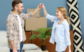 Сбербанк ипотека Молодая семья 2020: условия и рассчитать калькулятор ипотечного кредита