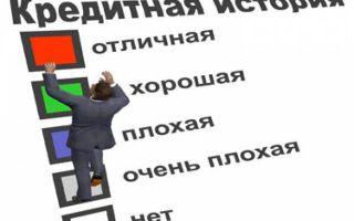 Почему ВТБ может отказать в получении ипотеки — 7 частых причин и советы заемщику