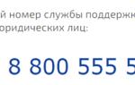 Сбербанк контакты: номер бесплатного телефона онлайн техподдержки и горячая линия для физических и юридических лиц