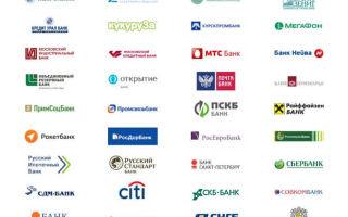 Samsung Pay (Самсунг Пэй) Сбербанк: как оплачивать телефоном вместо карты Мир банка