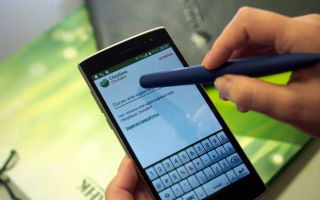 Номер карты Сбербанка: где смотреть и как узнать реквизиты?