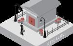 Как получить пособие на погребение в Сбербанке: выдача компенсации и выплаты на похороны умершего вкладчика