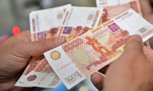 Микрозаймы в Конга: порядок оформления и отзывы заемщиков