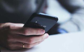 Положить деньги на Теле2 с банковской карты Сбербанка: алгоритм действий
