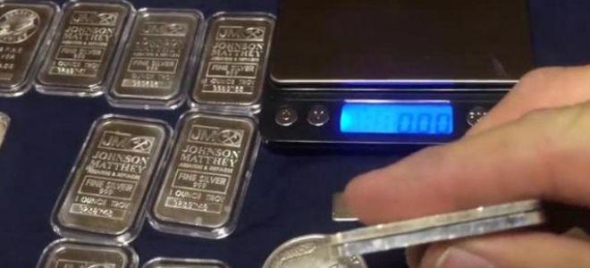 Серебро в Сбербанке: стоимость и как купить, особенности инвестиций в драгметалл